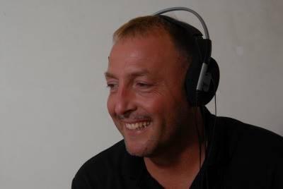 Max Leggeri