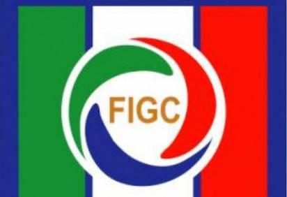 Novità in FIGC
