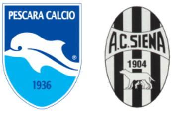 Pescara-Siena