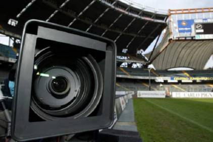 Serie A in chiaro? Ok FIGC, Lega rifiuta