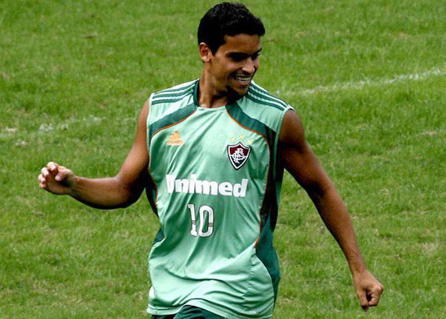 Il brasiliano Jean