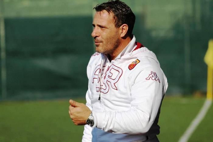 Roberto Muzzi