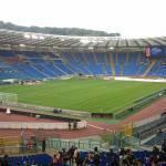 olimpico1 e1381932914457 150x150 IL MESSAGGERO Napoli, in testa cè solo la Roma
