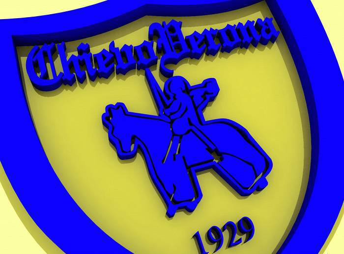 Chievo-Verona-logo-wallpaper-17-1280x1024