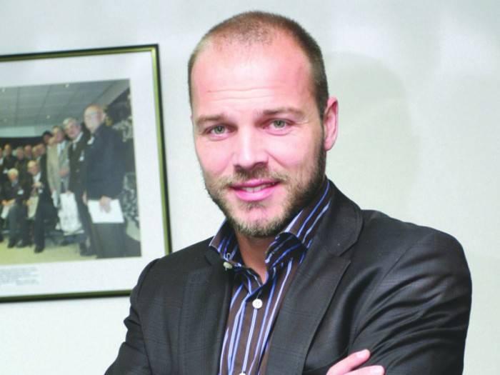 Ivan Tomic