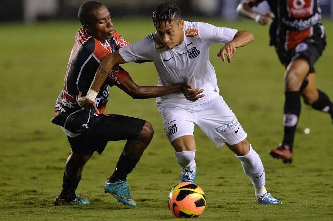 Il ne acquisto del Barcellona Neymar (Getty Images)