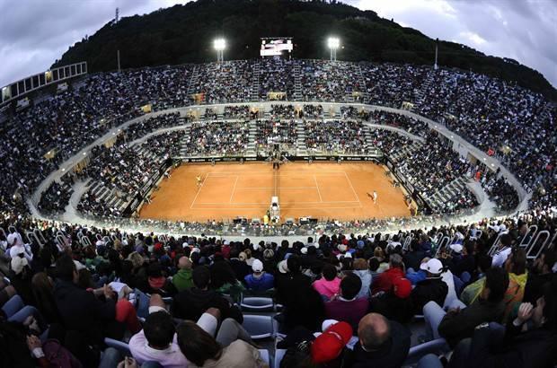 internazionali-di-tennis