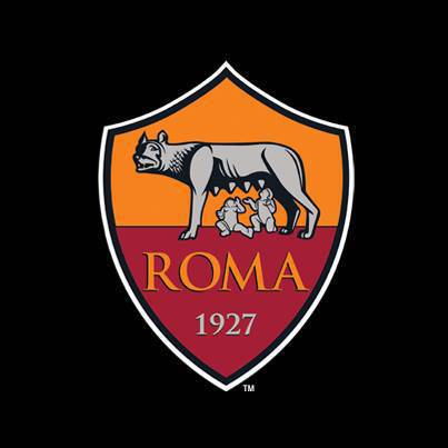 [IMG]http://www.asromalive.it/wp-content/uploads/2013/05/nuovo-logo-roma.jpg[/IMG]