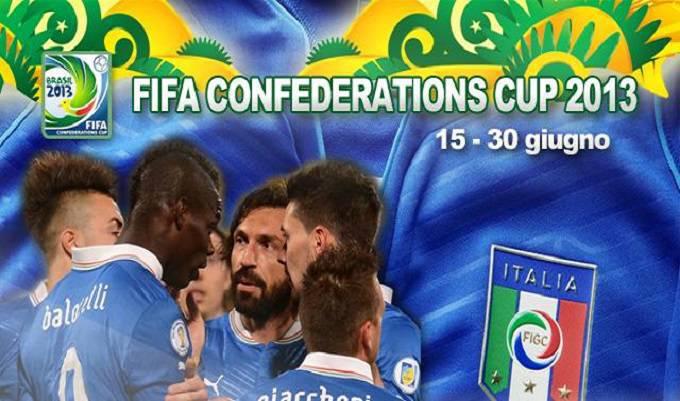 Conf Cup