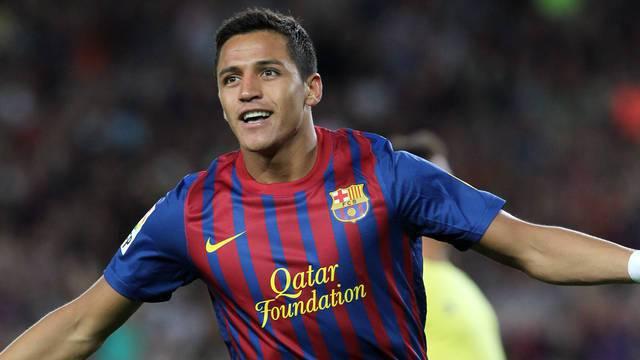 Sanchez-Barcellona-11