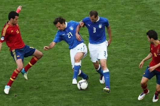 calcio-italia-spagna-uefacom-530x354