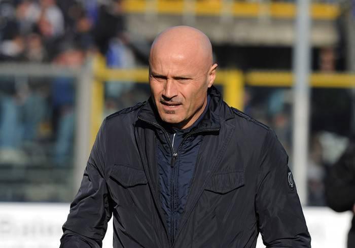 Stefano Colantuono