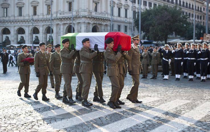 michele_silvestri_militare_afghanistan_funerali_roma_1