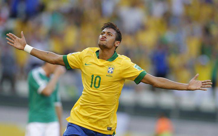 neymar_brasile_conf_cup (1)