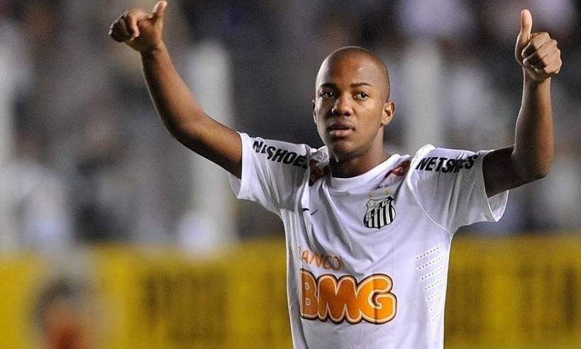 Victor Andrade - Spielerprofil 17/18 | Transfermarkt