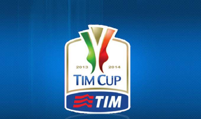 TIMCup_13_14
