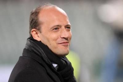 Mauro Baldissoni
