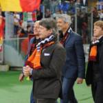 Hall of Fame, la Roma accoglie Ferraris IV, Giannini, Montella e Nela