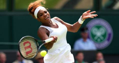 serena-williams-wimbledon-all-england-club_2963622