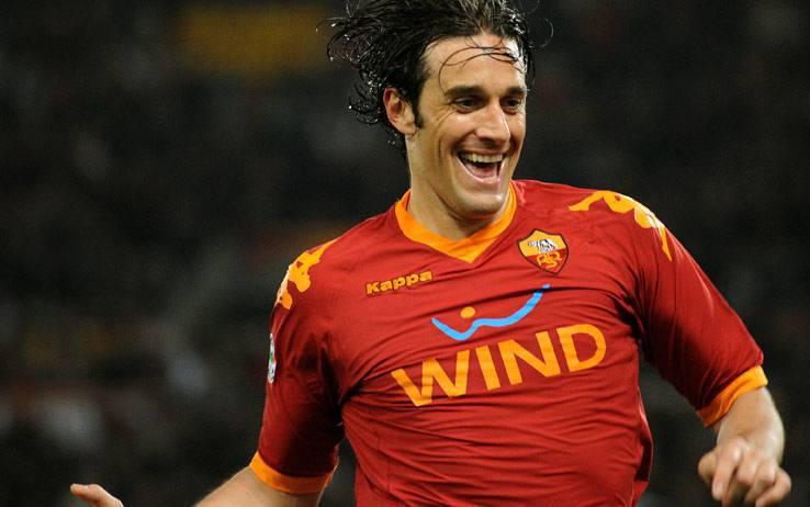sport_calcio_italiano_roma_inter_toni_ansa