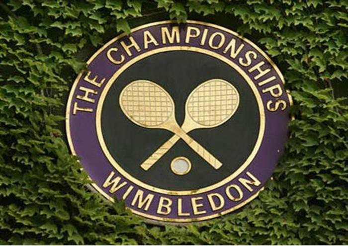 Finale di Wimbledon