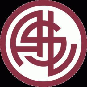 Lo stemma del Livorno Calcio