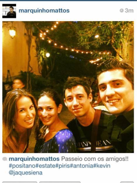 piris_marquinho_instagram