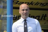 L'ex tecnico del Chievo Eugenio Corini (Getty Images)