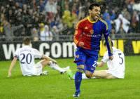 Mohamed-Salah-Basilea-Tottenham-EFE_ECMIMA20130411_0162_4