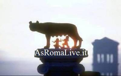 As Roma Live.it