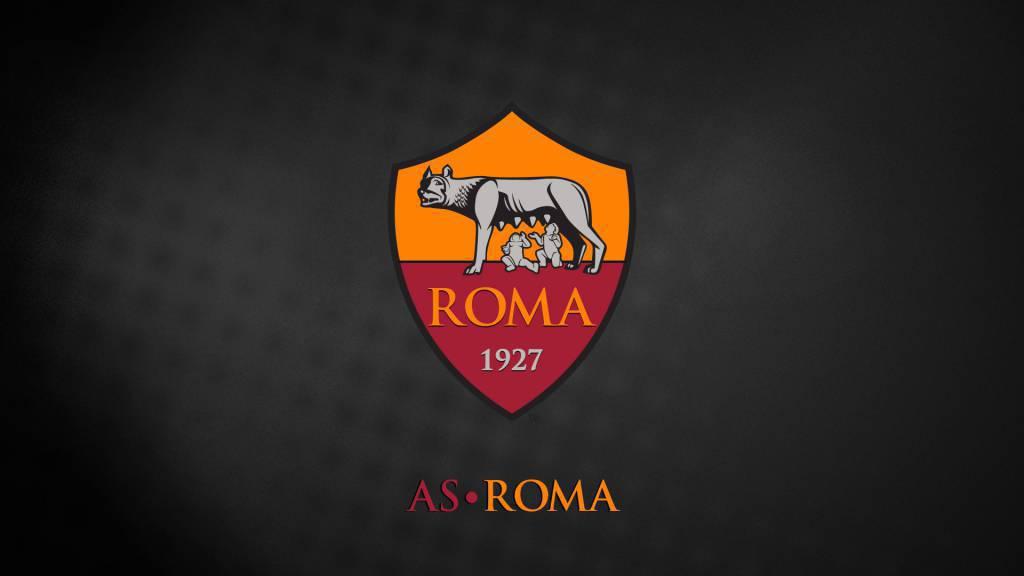 Bilancio Roma 40.3 milioni di perdita