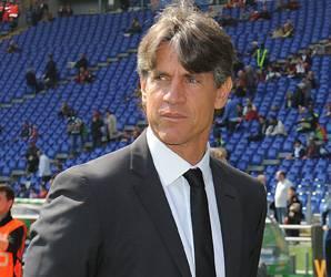 Cristiano Giaretta
