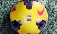 Il pallone Nike invernale