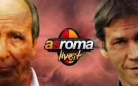 Torino Roma