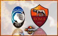 Atalanta-Roma