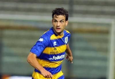 Marco Parolo