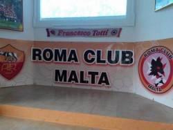 Foto RC Malta