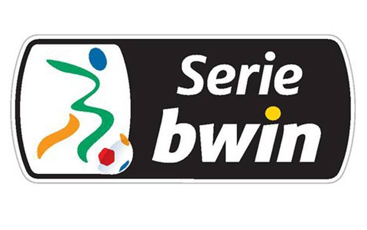 seriebwin