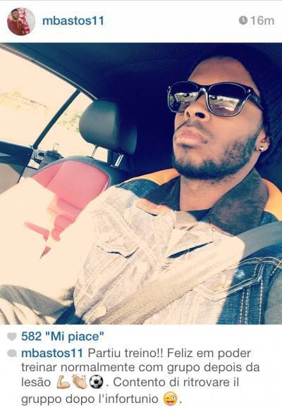 bastos_instagram