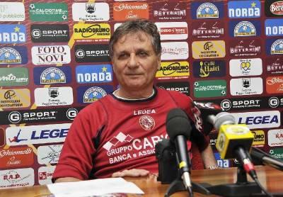 Attilio Perotti