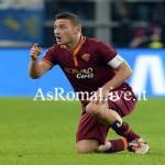 totti asrl 150x150 Roma, che ricordi per Totti contro il Toro: la sua rete in slalom tra le più belle in carriera (Video)