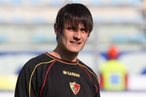 Claudio Della Penna