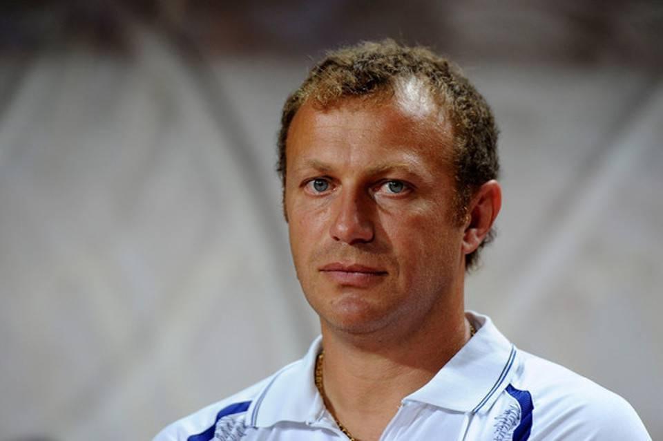 Roberto Breda