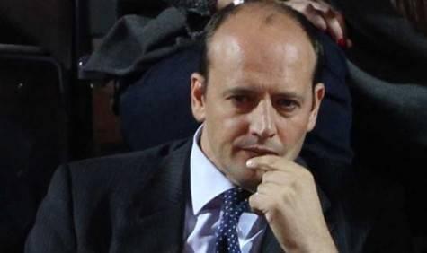 Avv. Mauro Baldissoni