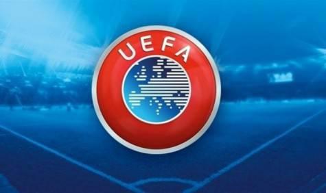 Scontri Liverpool-Roma
