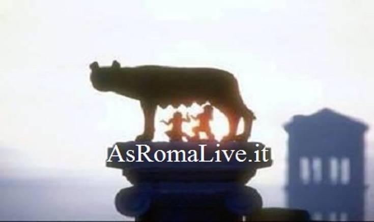La giornata di Asromalive.it