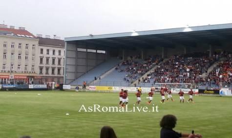 Wiener-Roma