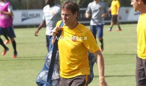 Garcia Palloni