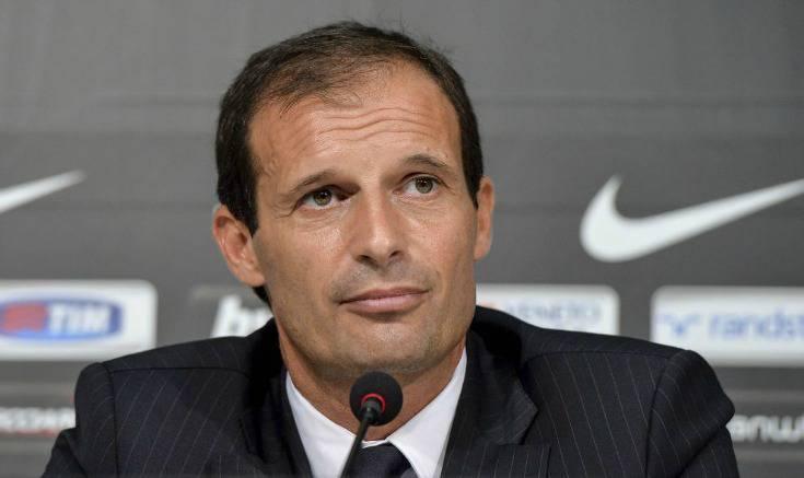 Di Francesco: 'Juve-Inter? Spero nel pareggio. Lo scudetto...'