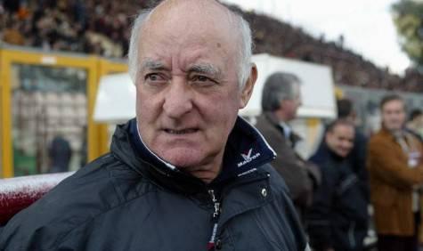 Carlo Mazzone